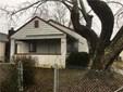 113 6th Street N, Jefferson, WV - USA (photo 1)