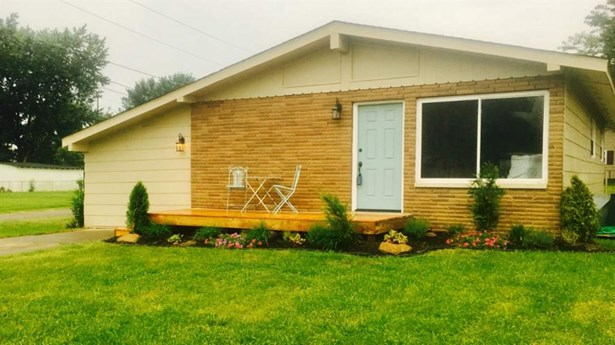 209 Township Road 1161, Proctorville, OH - USA (photo 1)