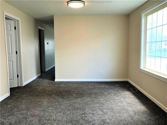 529 18th Street, Dunbar, WV - USA (photo 3)