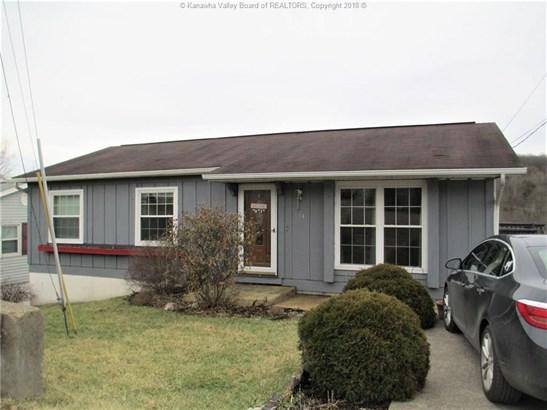 114 Pine Street, Dunbar, WV - USA (photo 2)