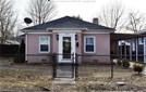 2235 Grant Avenue, Jefferson, WV - USA (photo 1)
