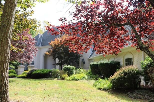 26 Bluebird Lane, Beckley, WV - USA (photo 1)