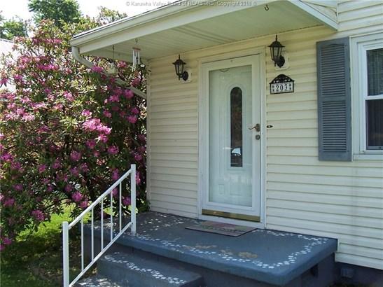 203 Marshall Avenue, Dunbar, WV - USA (photo 1)
