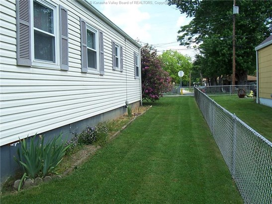203 Marshall Avenue, Dunbar, WV - USA (photo 5)
