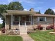 108 Shirkey Lane, Sissonville, WV - USA (photo 1)
