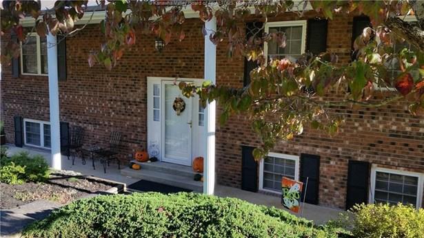 65 Dogwood Lane, Madison, WV - USA (photo 2)