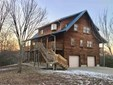 1300 Weavers Road, Milton, WV - USA (photo 1)