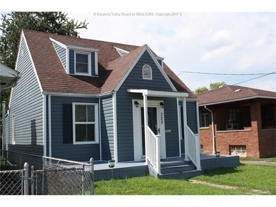325 17th Street, Dunbar, WV - USA (photo 2)