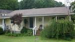 1395 Woodmont Drive, Kenova, WV - USA (photo 1)