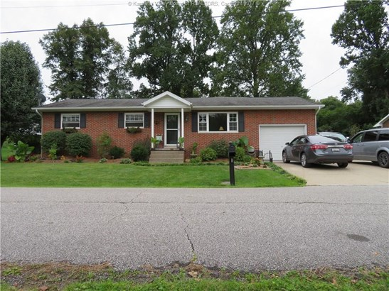 3312 Maywood Drive, Ona, WV - USA (photo 1)