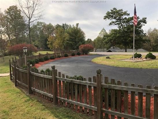 3004 Hillpoint Drive, Charleston, WV - USA (photo 3)