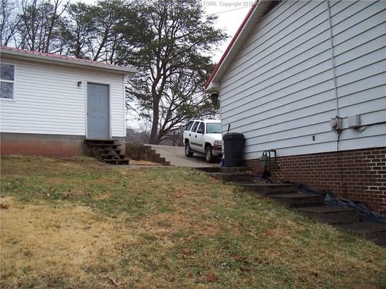 32 Cabot Lane, Dunbar, WV - USA (photo 2)