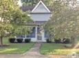 1512 Sycamore Street, Kenova, WV - USA (photo 1)