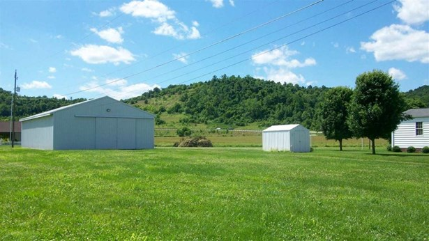 10623 County Road 107, Proctorville, OH - USA (photo 3)