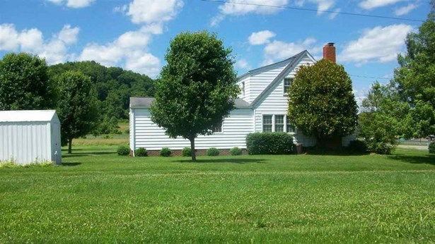10623 County Road 107, Proctorville, OH - USA (photo 4)