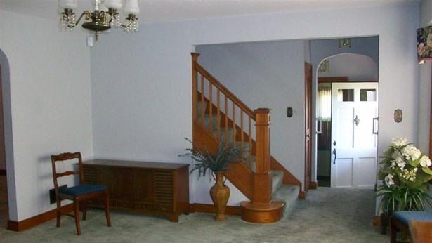 10623 County Road 107, Proctorville, OH - USA (photo 5)