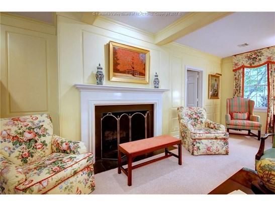 1515 Barberry Lane, Charleston, WV - USA (photo 2)