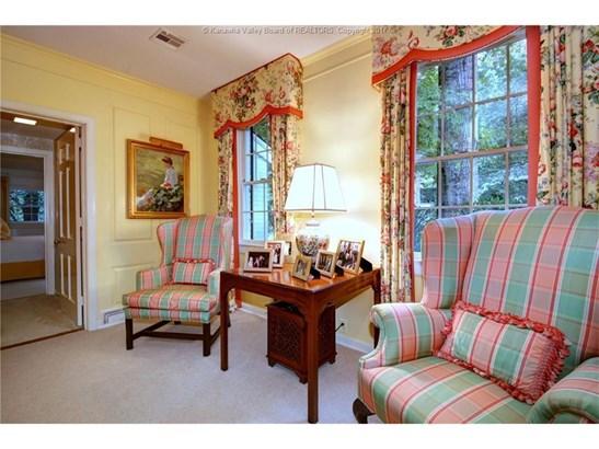1515 Barberry Lane, Charleston, WV - USA (photo 3)