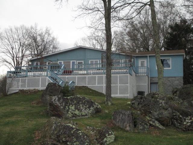 236 Flat Top Lake Road, Ghent, WV - USA (photo 3)