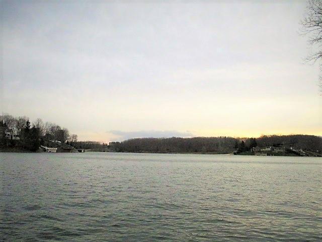 236 Flat Top Lake Road, Ghent, WV - USA (photo 5)
