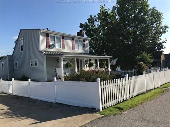 4923 Kanawha Avenue Sw, South Charleston, WV - USA (photo 1)