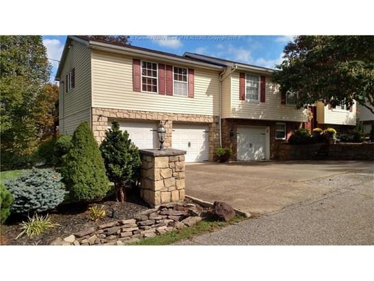 204 Willow Street, Elkview, WV - USA (photo 1)