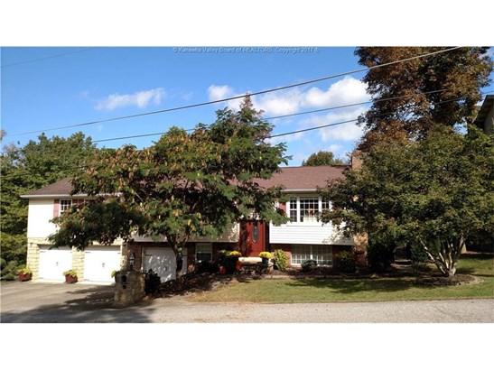 204 Willow Street, Elkview, WV - USA (photo 2)