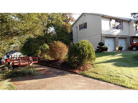 204 Willow Street, Elkview, WV - USA (photo 3)