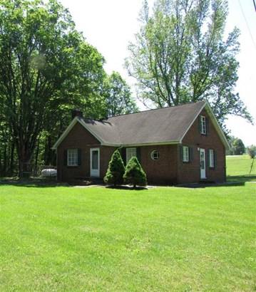 24 Old Oak Lane, Culloden, WV - USA (photo 1)