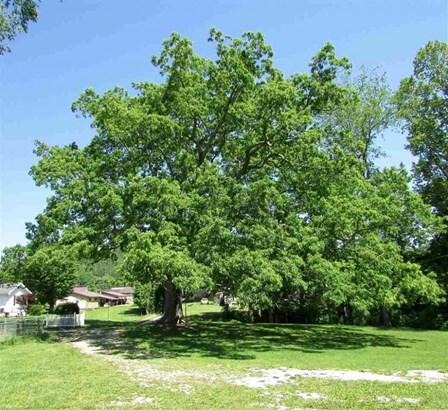 24 Old Oak Lane, Culloden, WV - USA (photo 3)