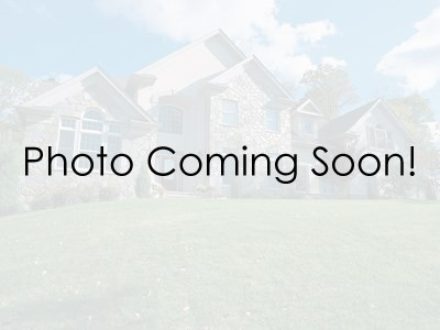 209 Homewood Drive, Beckley, WV - USA (photo 1)
