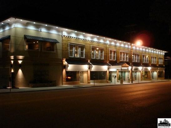 530 10th Street, Suite C, Huntington, WV - USA (photo 1)