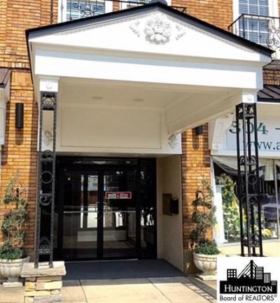 530 10th Street, Suite C, Huntington, WV - USA (photo 2)