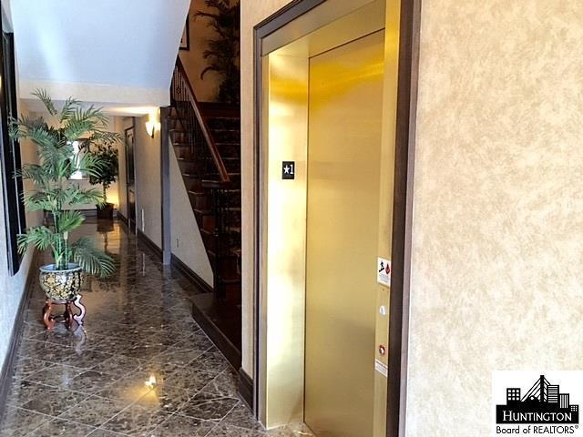 530 10th Street, Suite C, Huntington, WV - USA (photo 3)