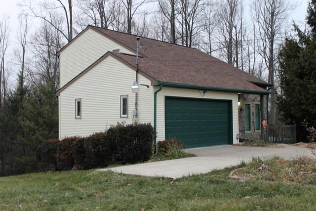 604 Jamescrest Drive, Beckley, WV - USA (photo 2)