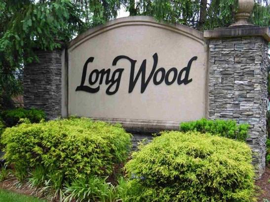 5385 Longwood Road, Huntington, WV - USA (photo 3)