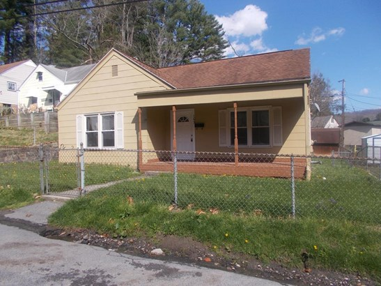 103 Bluestone Road, Mount Hope, WV - USA (photo 1)