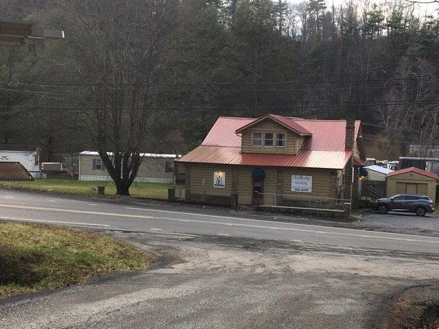 496 Ritter Drive, Beaver, WV - USA (photo 1)