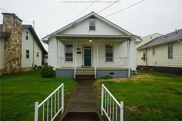 1220 Lightner Avenue, Dunbar, WV - USA (photo 1)