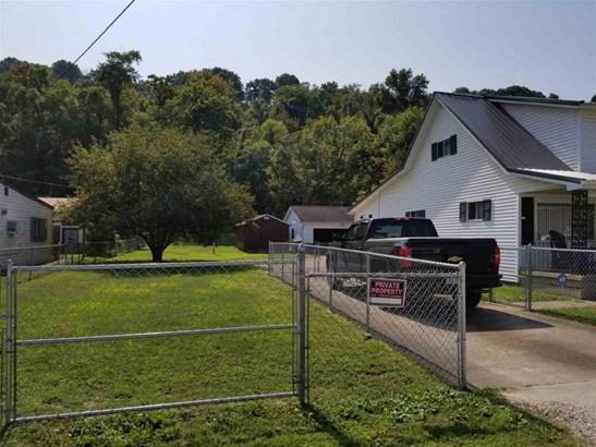 3413 4th Avenue, Huntington, WV - USA (photo 3)
