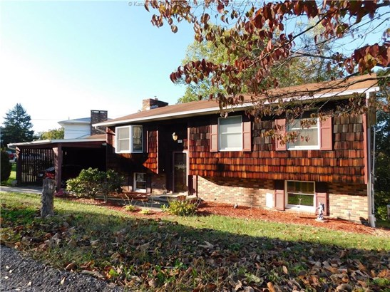 2082 Terry Road, South Charleston, WV - USA (photo 1)