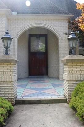 26 Bluebird Lane, Beckley, WV - USA (photo 4)