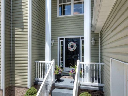 1259 Blake Street, Barboursville, WV - USA (photo 2)