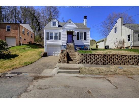 945 Lee Street, Jefferson, WV - USA (photo 1)