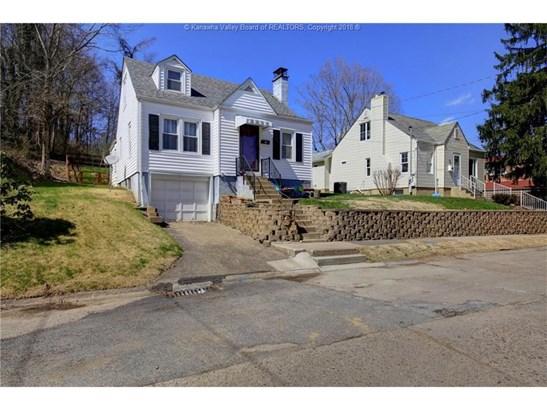 945 Lee Street, Jefferson, WV - USA (photo 3)