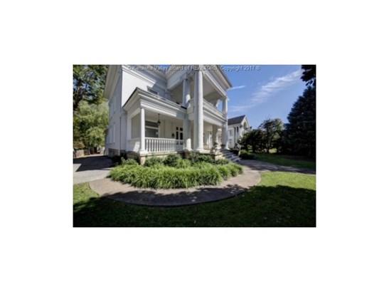 1510 Kanawha Boulevard E, Charleston, WV - USA (photo 2)