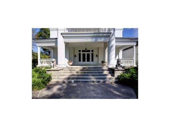 1510 Kanawha Boulevard E, Charleston, WV - USA (photo 3)