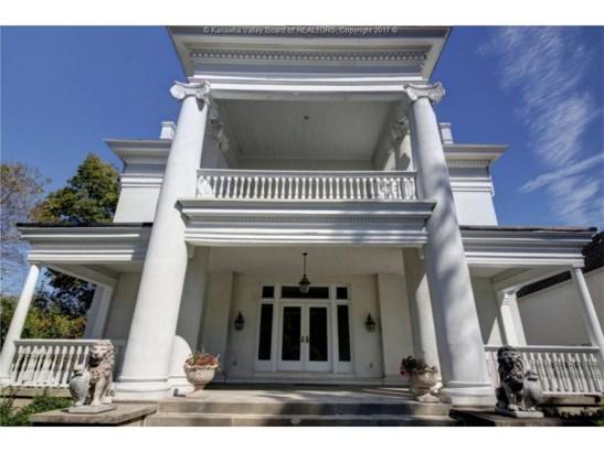 1510 Kanawha Boulevard E, Charleston, WV - USA (photo 4)
