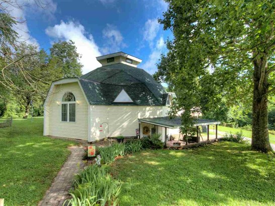 2960 County Road 120, South Point, OH - USA (photo 1)