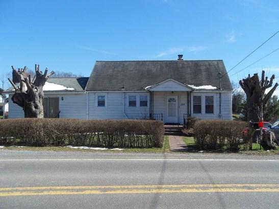 153 Dearing Drive, Prosperity, WV - USA (photo 1)